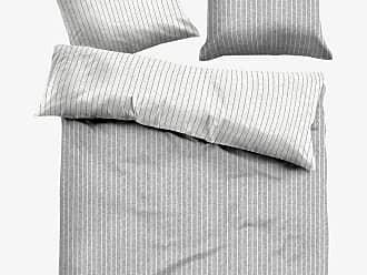 Bettbezüge: 1911 Produkte Sale: ab 7,08 €   Stylight