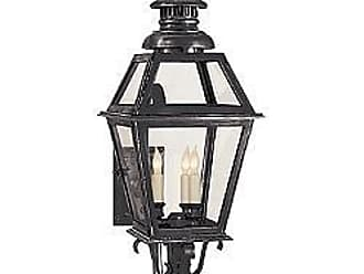 Visual Comfort Chelsea Outdoor Wall Lantern
