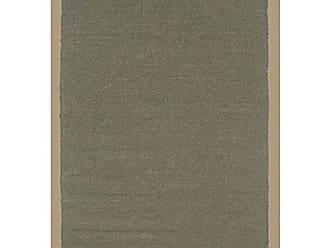 Linon Linon Verginia Berber Green 5.3 x 7.6