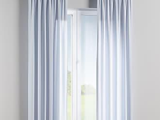 Rolgordijnen Slaapkamer 88 : Gordijnen slaapkamer shop merken tot − stylight