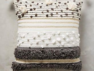 All Roads Design All Roads Open Market Pillow