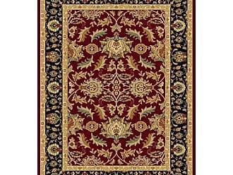 Dynamic Rugs Yazd 1744 Indoor Area Rug - YA9121744310