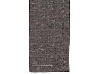 Kim Seybert Cambridge Linen Napkin - Gray