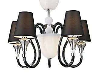 Lampadari camera da letto − prodotti di marche stylight