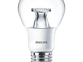 Lampes de chez SPL® Maintenant achetez jusqu'à dès 14,61 €+