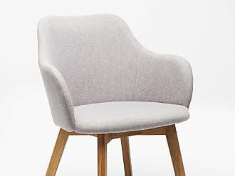 Stühle 12526 Produkte Sale Bis Zu 29 Stylight