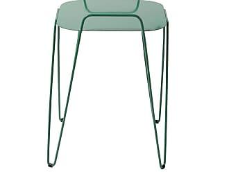 Tables En Vert 64 Produits Soldes Jusqu à 30 Stylight