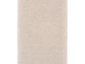 Room Envy Rugs Eckels R8752 Area Rug Natural, Size: 2 x 3 ft. - 747R8752LGYIVYP00