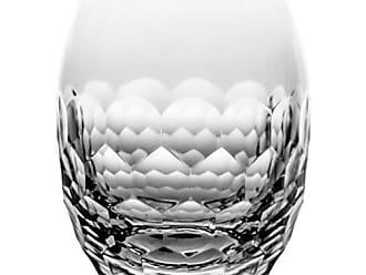 Crystalite Klar Crystaljulia 01315 Schnapsgl/äser 6er Satz