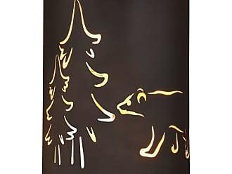 Vaxcel Katmai W0277 Wall Sconce - W0277