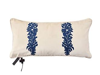 Jan Barboglio El Laurel Pillow