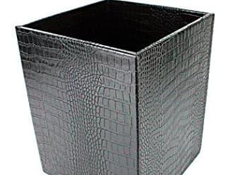 Mulleimer In Schwarz 320 Produkte Sale Bis Zu 25 Stylight