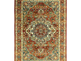 Bashian Buckingham T014A Indoor Area Rug - B125-RU-2.6X10-T014A