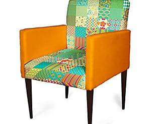 Prospecto Cadeira Mademoiselle Plusimp Imp Digital 163