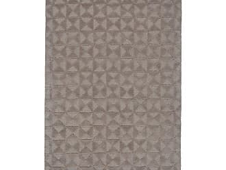 Room Envy Rugs Gainey R8681 Indoor Area rug, Size: 3 x 2 ft. - 737R8681COOGRYP00
