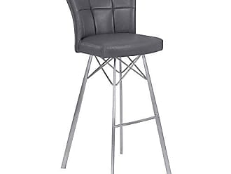 Superb Bar Stools Now Up To 63 Stylight Squirreltailoven Fun Painted Chair Ideas Images Squirreltailovenorg