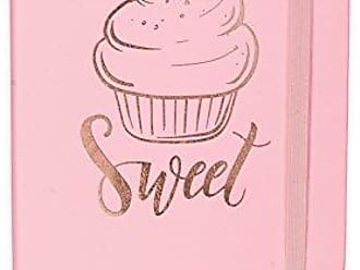 AngelStar Life is Sweet Notebook