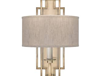 Fine Art Lamps 889350-31ST Cienfuegos Single Light 22 High Wall
