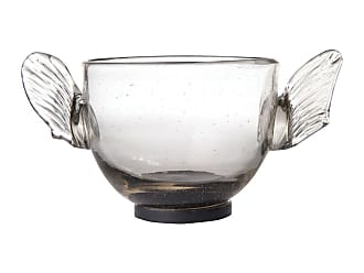 Jan Barboglio Angelica Bowl