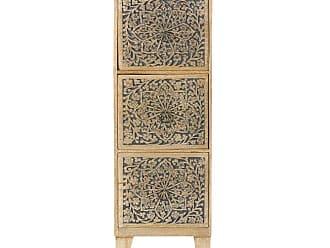 Maisons du monde® Möbel: 4930 Produkte jetzt bis zu −50 ...