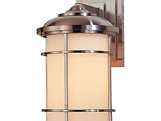Feiss Lighthouse Wall Mount Lantern