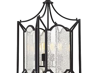 Savoy House 3-2181-4 Chandler 4 Light 16 Wide Outdoor Pendant with
