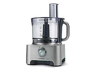 Elettrodomestici Da Cucina Kenwood®: Acquista da 44,42 €+ ...