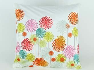 Wayborn Spring Flowers Pillow - 11013D