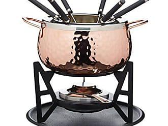 Kitchen Craft Haushaltswaren Online Bestellen Jetzt Ab