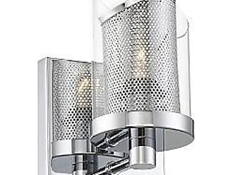 Varaluz So Inclined Wall Sconce