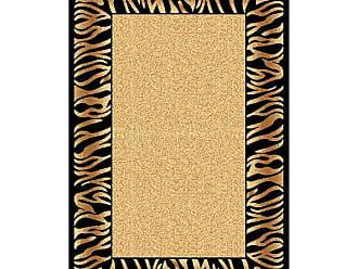 Dynamic Rugs Yazd 2804 Indoor Area Rug - YA9122804190