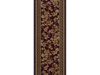 Rivington Rugs Rivington Rug Spearman Runner - Shiraz - SPEAR-227-2 FT. 2 IN. X 10 FT