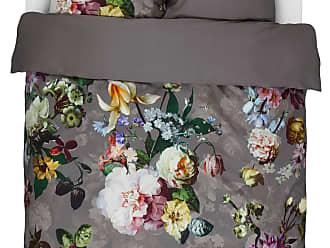 Essenza Bettwäsche 118 Produkte Jetzt Bis Zu 42 Stylight