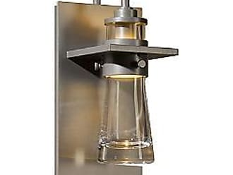 Hubbardton Forge Erlenmeyer Outdoor Wall Sconce