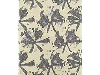 Kaleen PAS03-75-23 Pastiche Collection Hand Tufted Rug, 2 x 3, Grey