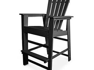 Sensational Polywood Chairs Browse 38 Items Now Up To 62 Stylight Customarchery Wood Chair Design Ideas Customarcherynet