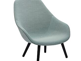 Excellent Fauteuils In Zwart 514 Producten Van 10 Merken Stylight Pdpeps Interior Chair Design Pdpepsorg