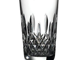 Waterford Waterford Lismore 12-Ounce Tumbler - 6003182100