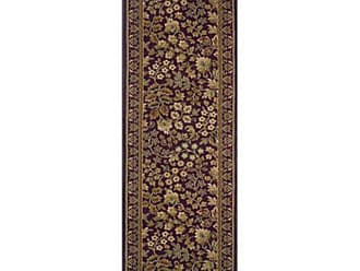 Rivington Rugs Rivington Rug Vernon Runner - Shiraz - VERNR-127-2 FT. 2 IN. X 10 FT