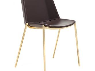 Stuhle In Gold Jetzt Bis Zu 20 Stylight