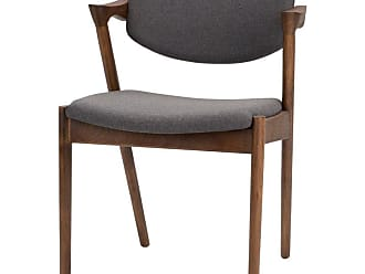 NUEVO Kalli Fabric Dining Chair - HGEM772