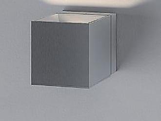 Zaneen Dau LED Wall Sconce
