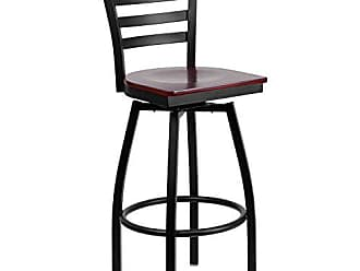 Bar Stools By Flash Furniture Now At Usd 69 88