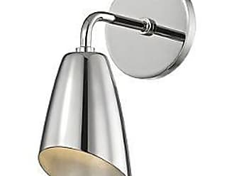 Mitzi by Hudson Valley Lighting Kai 1-Light Wall Sconce