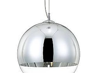 Eurofase Lighting Chromos Pendant