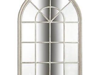 Miroirs De Chez Maisons Du Monde Maintenant Achetez Jusquà Dès 29