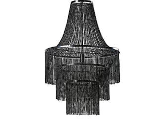 Lampadari acquista marche da u ac stylight