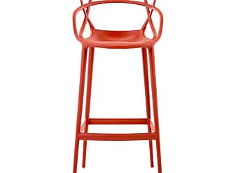 Chaises de chez Kartell® Maintenant achetez jusqu'à dès 143