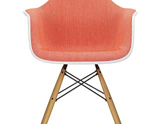 Vitra Eames Stoel : Vitra stoelen koop vanaf u ac stylight