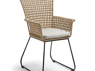 Stühle (Wohnzimmer): 62 Produkte - Sale: bis zu −50%   Stylight